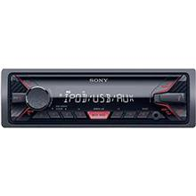 SONY DSX-A200 Car Audio Player